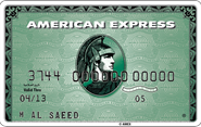 American Express®