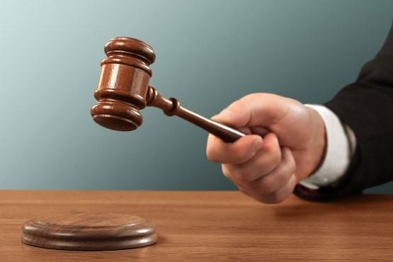 Legal Notices