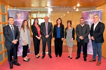 Byblos Bank Supports Local NGOs for the 7th Year in a Row