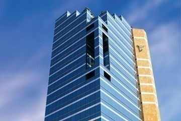 Byblos Bank Increases Its Capital